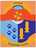Logo Hacienda Cusin